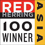 Red Herring Asia