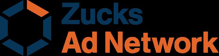 zucks ad networkで効果的にアプリをプロモーション 株式会社zucks